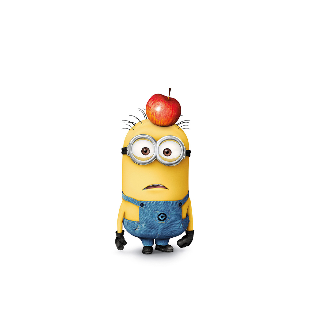 wallpaper-ap00-minions-cute-film-anime-art-illust-wallpaper