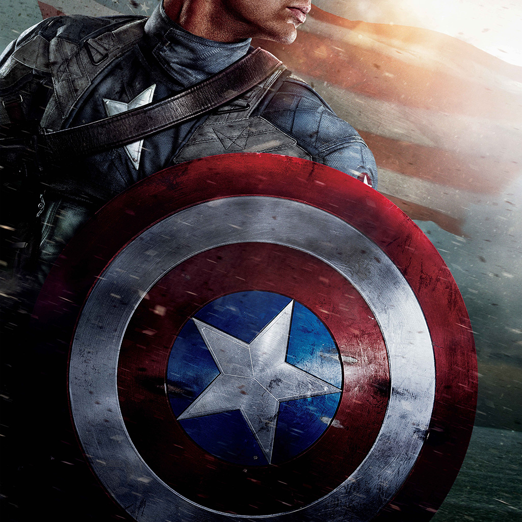 wallpaper-ap29-captain-america-poster-film-hero-art-wallpaper