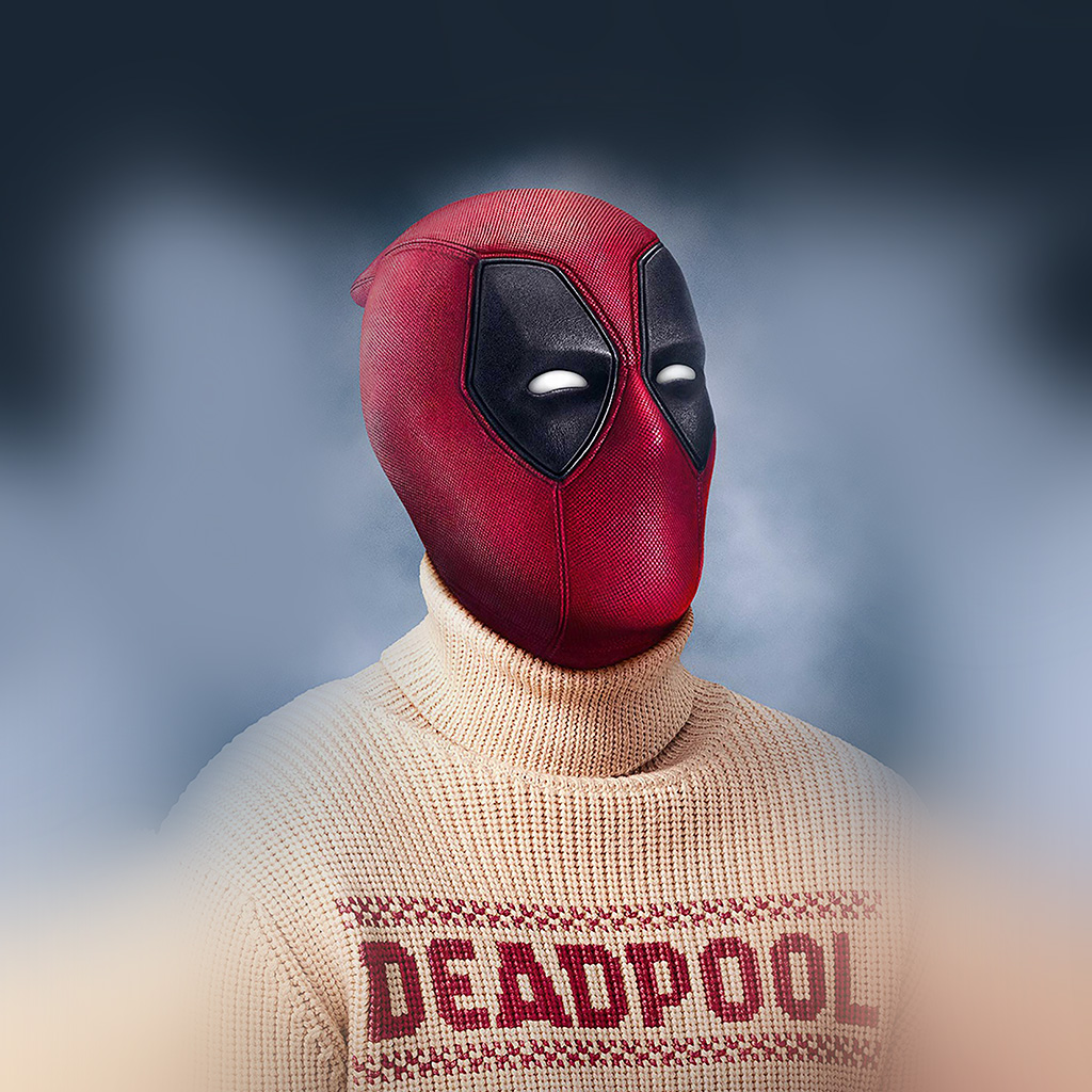 wallpaper-ap51-portrait-deadpool-art-poster-hero-dc-wallpaper