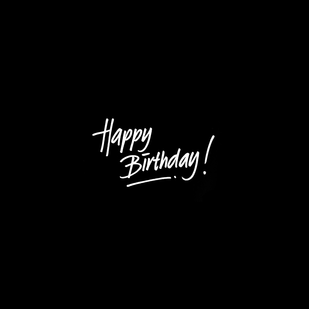 wallpaper-ap54-happy-birthday-dark-event-writing-wallpaper