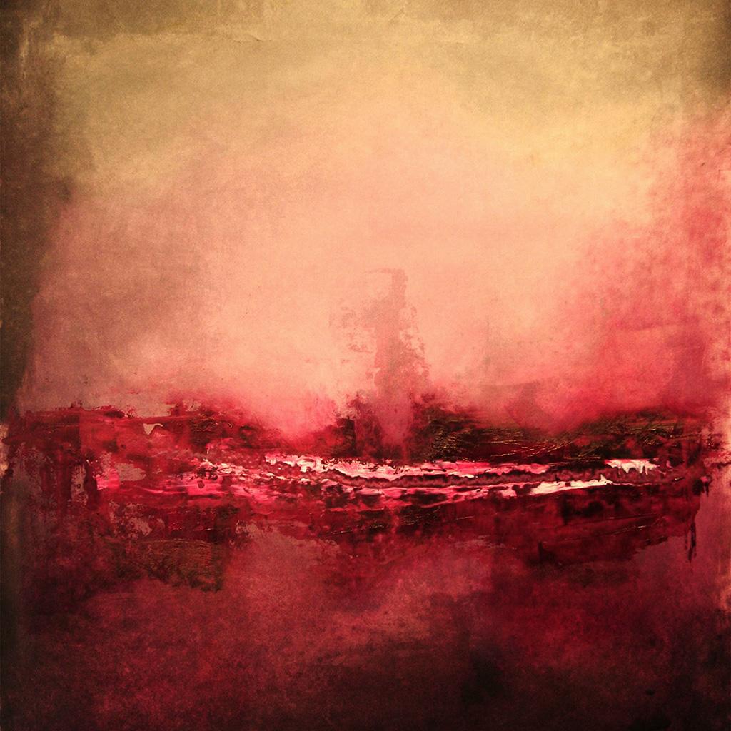 wallpaper-ap77-classic-art-red-wound-wallpaper