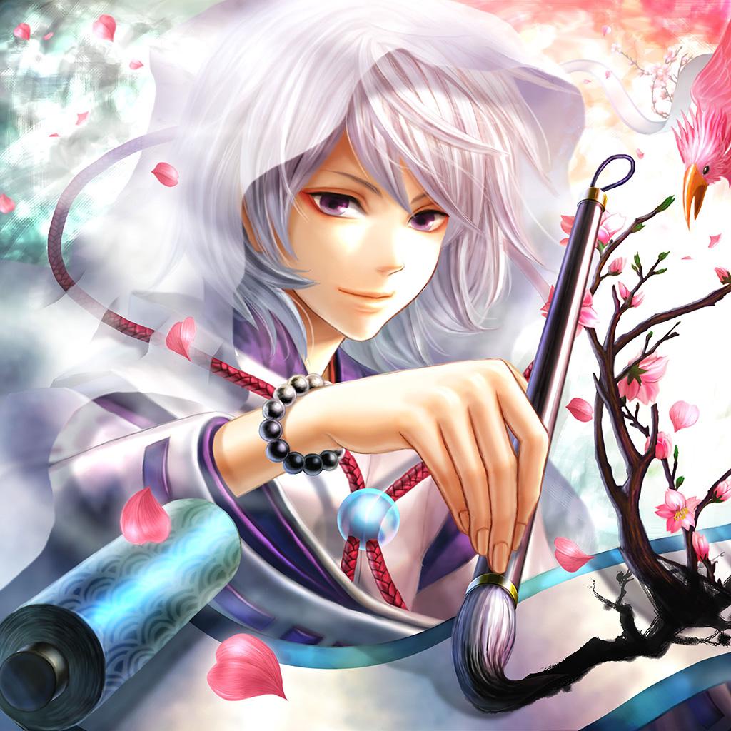 wallpaper-ap79-anime-art-illustration-brush-wallpaper