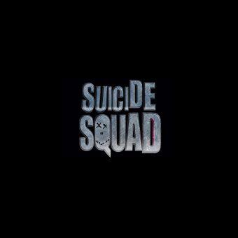 papers.co-as59-suicide-squad-logo-dc-art-illustration-6-wallpaper