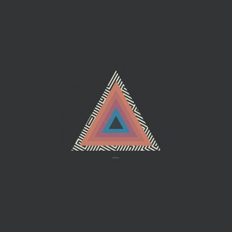 papers.co-at19-tycho-triangle-abstract-art-illustration-6-wallpaper
