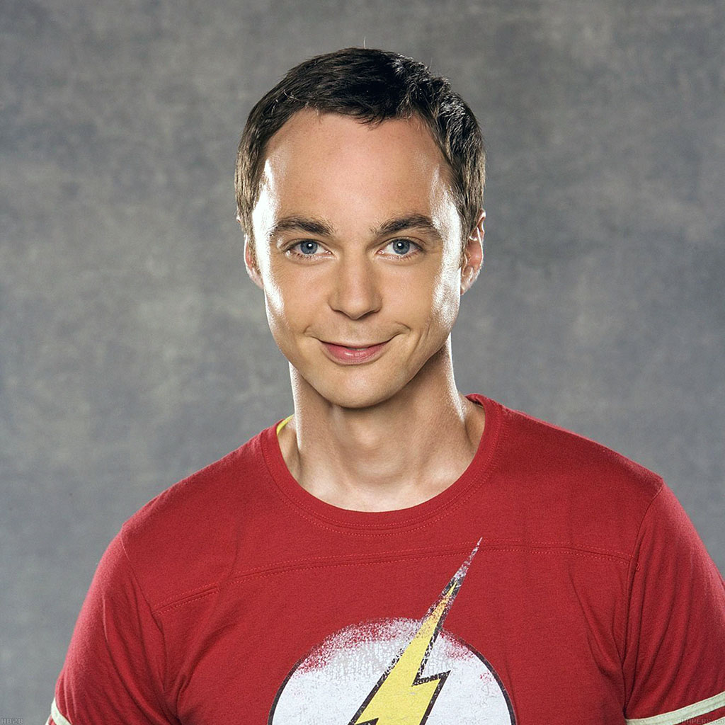 wallpaper-hb28-wallpaper-sheldon-cooper-big-bang-theory-bazinga-wallpaper