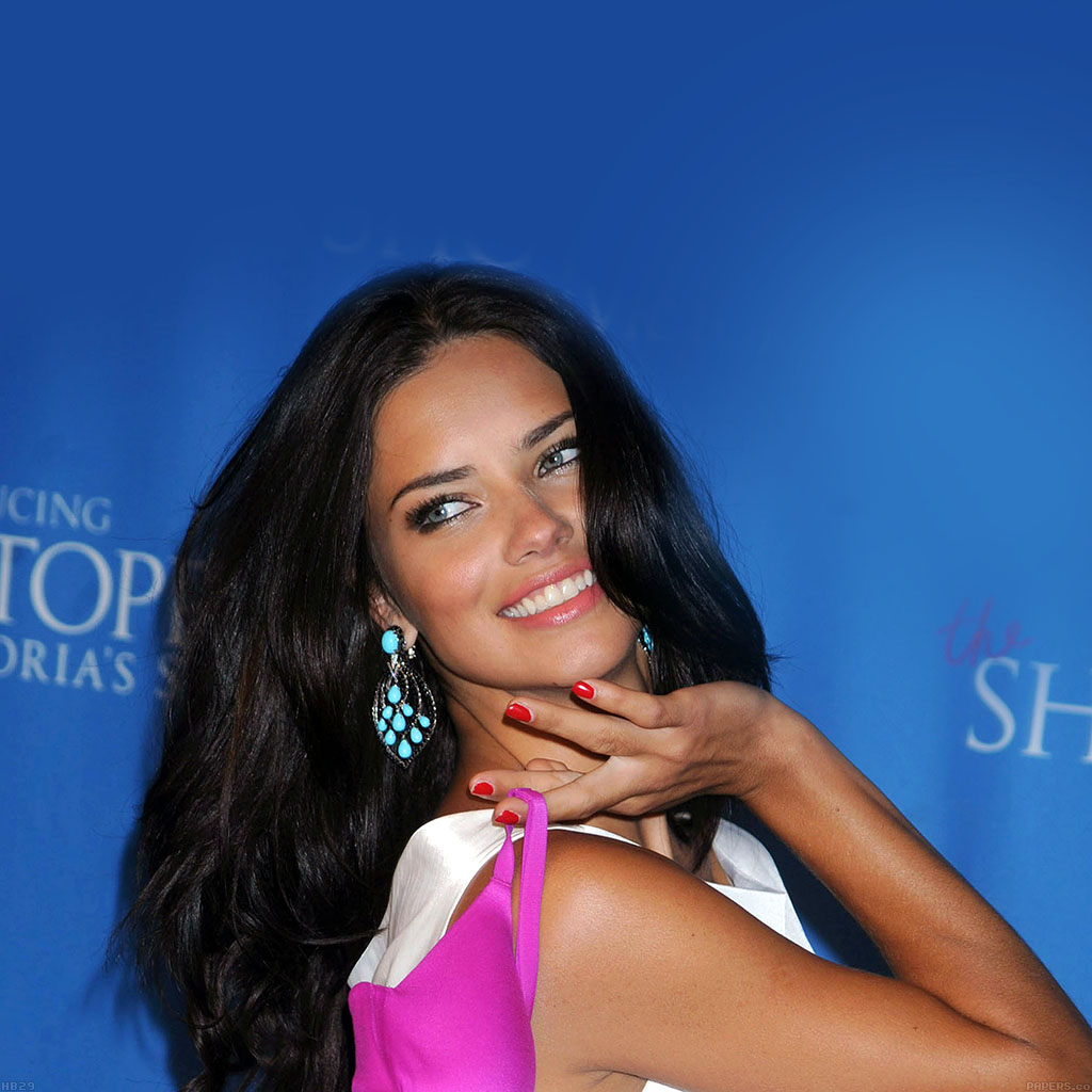 wallpaper-hb29-wallpaper-adriana-lima-shiny-sexy-woman-wallpaper