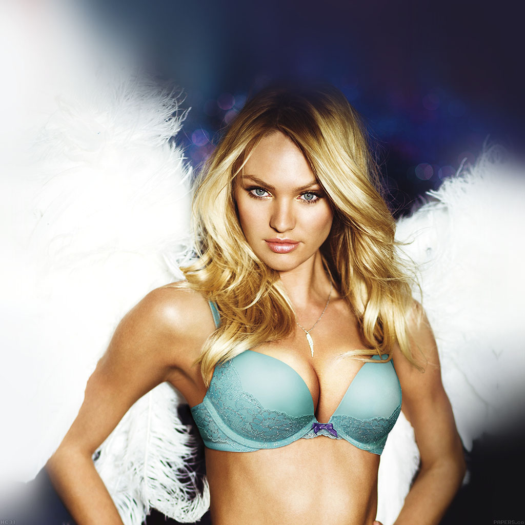 wallpaper-hc31-victoria-secret-candice-swanepoel-sexy-girl-wallpaper