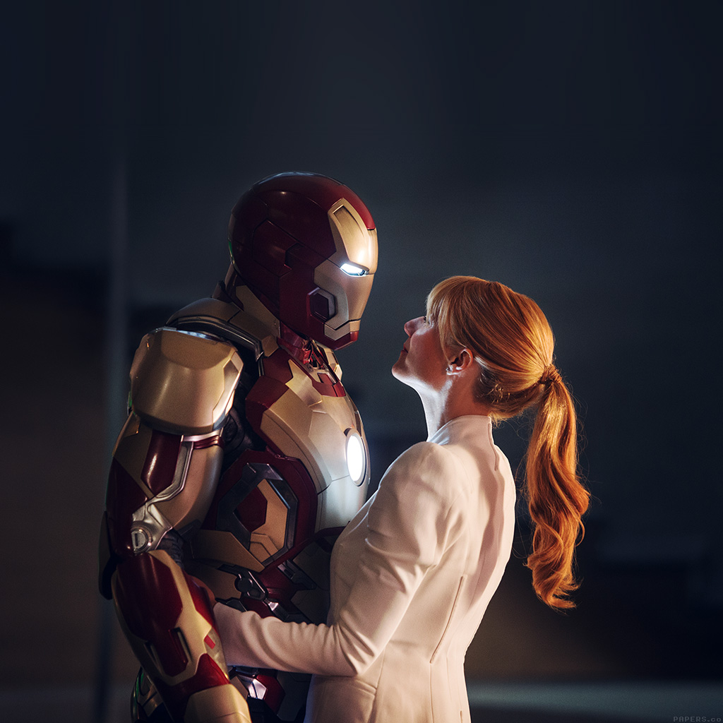wallpaper-he10-ironman-love-hero-film-celebrity-art-wallpaper