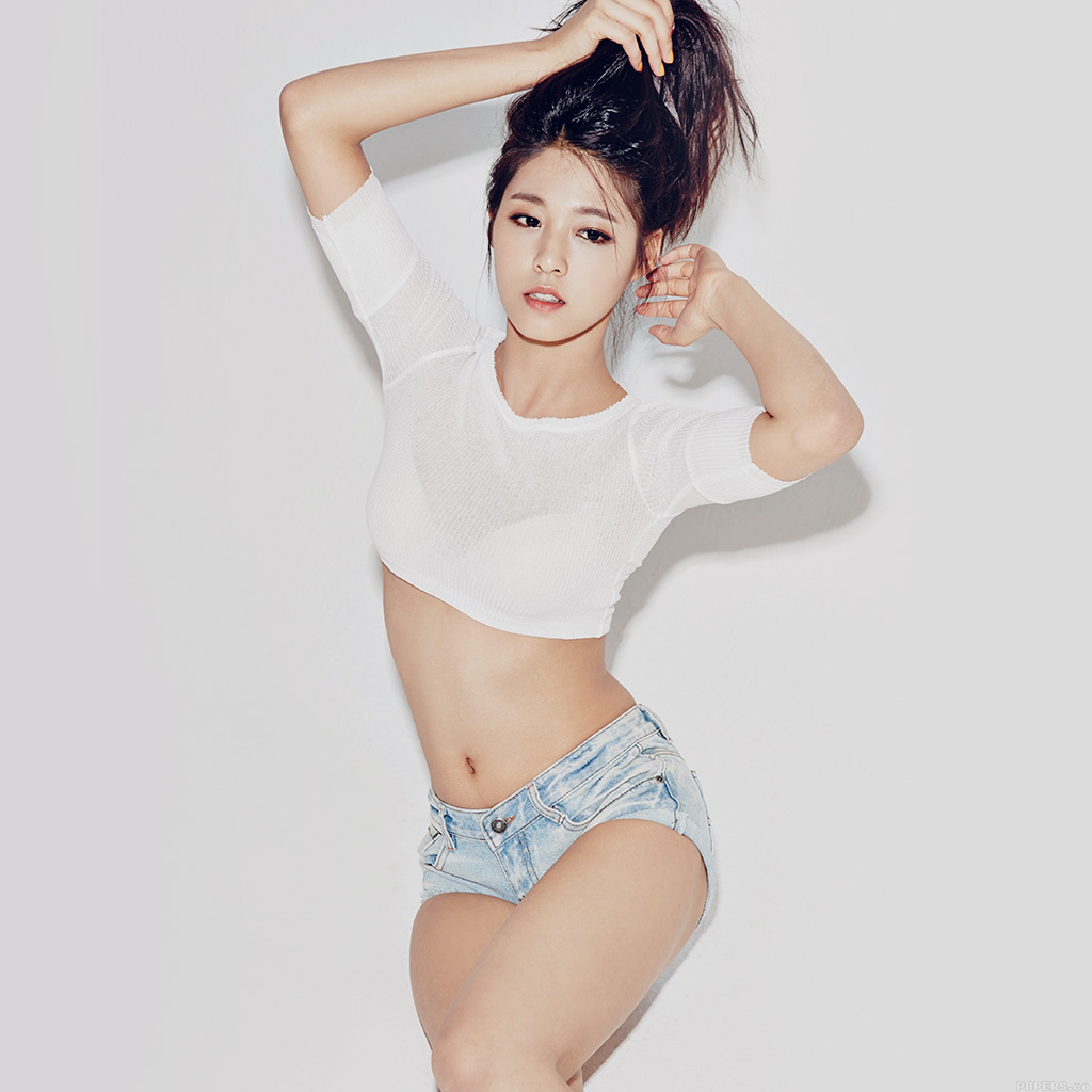 wallpaper-he38-seolhyun-kpop-aoa-sexy-girl-music-wallpaper