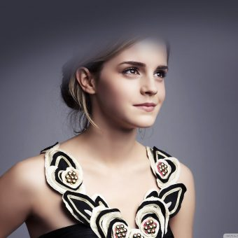 wallpaper top hollywood celebrities emma+watson beautiful