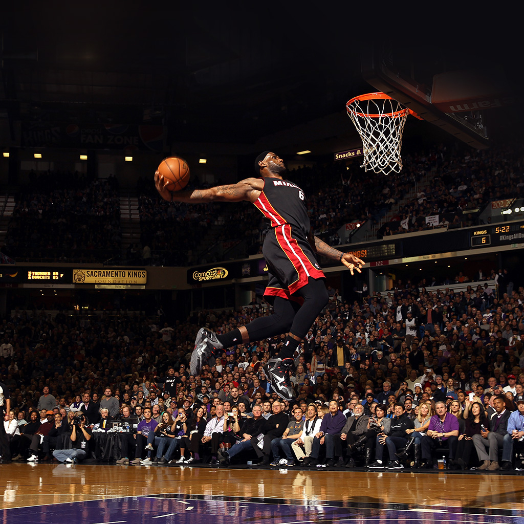 wallpaper-he99-lebron-james-dunk-nba-sports-art-basketball-wallpaper