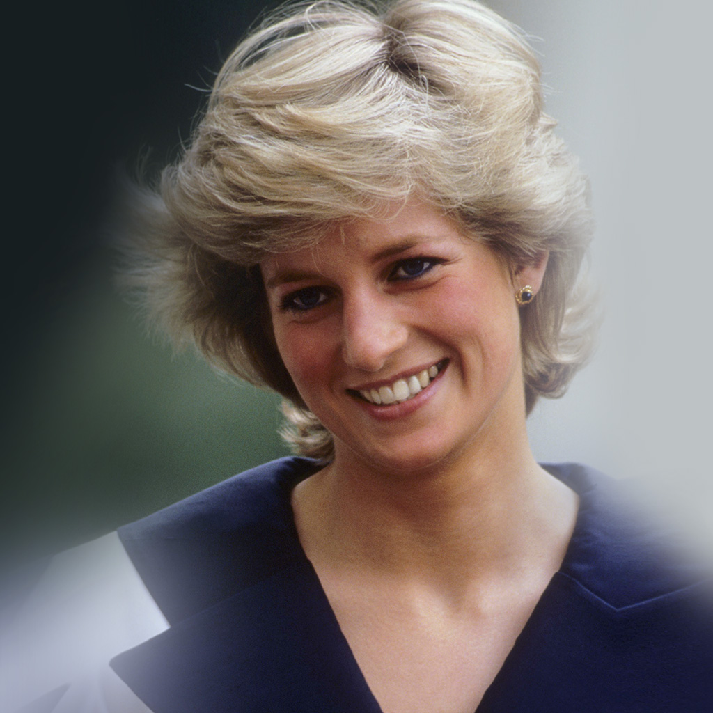 wallpaper-hg66-diana-princess-britain-beautiful-wallpaper