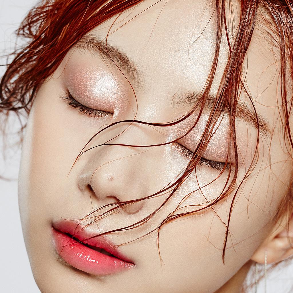 wallpaper-hg81-elle-kpop-park-sujin-beauty-cute-face-wallpaper