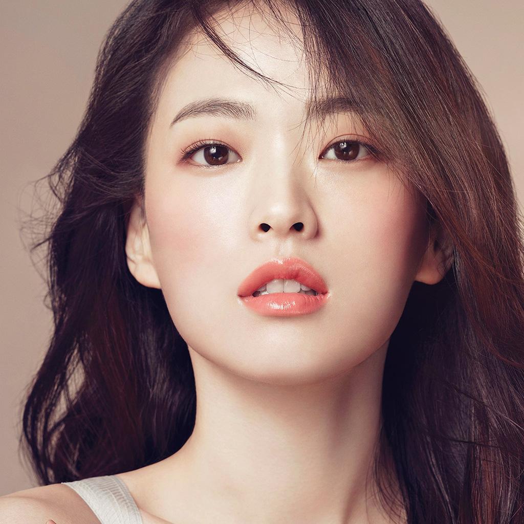 wallpaper-hh60-girl-kpop-lips-cute-beauty-wallpaper