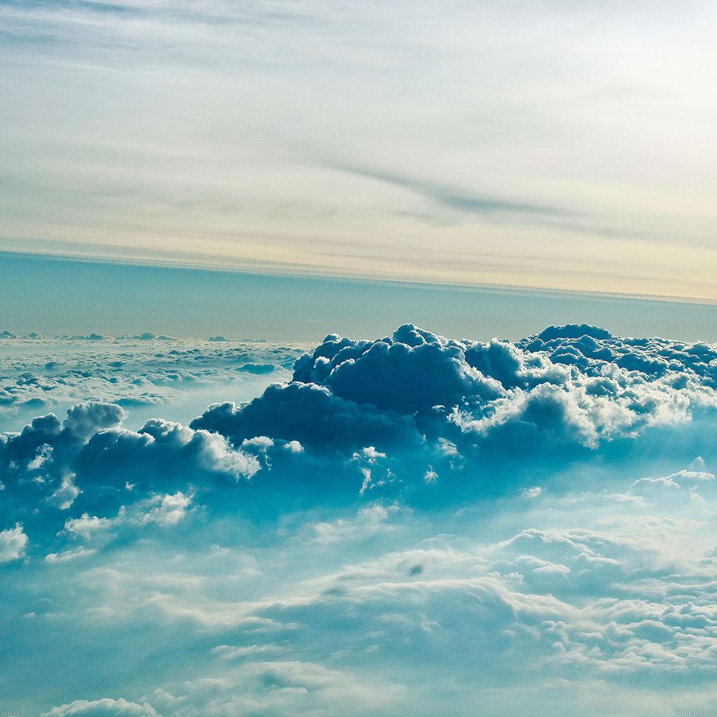 wallpaper-ma16-cloud-above-5-sky-nature-wallpaper