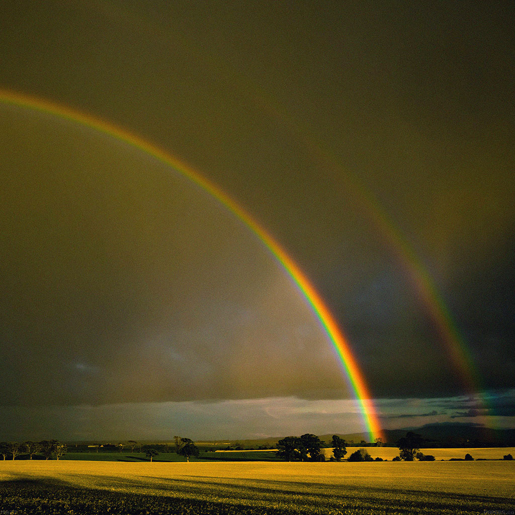 wallpaper-ma27-double-rainbow-nature-wallpaper