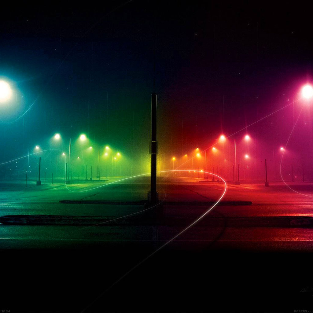wallpaper-ma54-rainbow-night-dark-nature-wallpaper