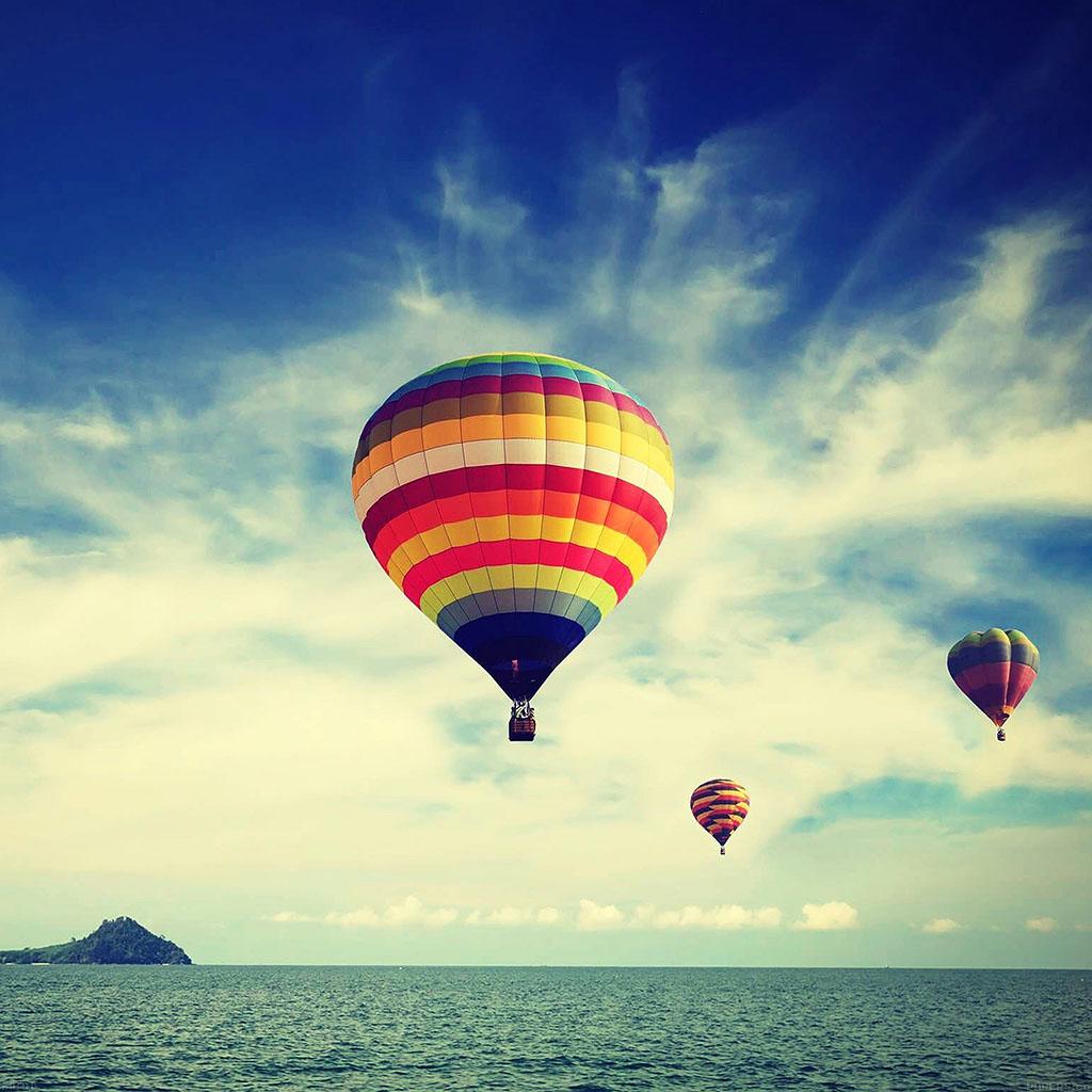 wallpaper-mb00-baloon-fly-sea-wallpaper-wallpaper