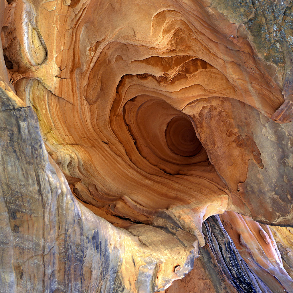 wallpaper-mb41-wallpaper-hidden-canyon-rock-formations-nature-wallpaper