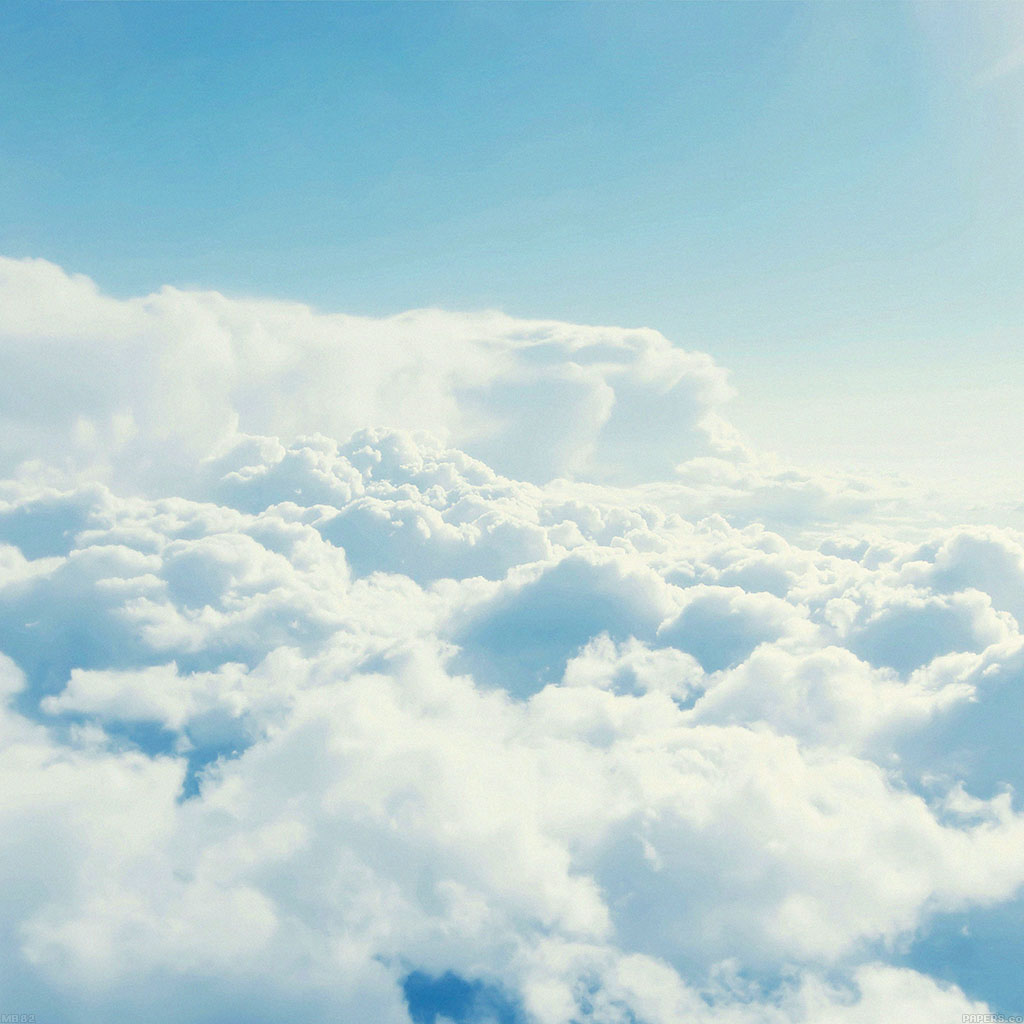 wallpaper-mb82-wallpaper-16-i-cloud-level-sky-wallpaper