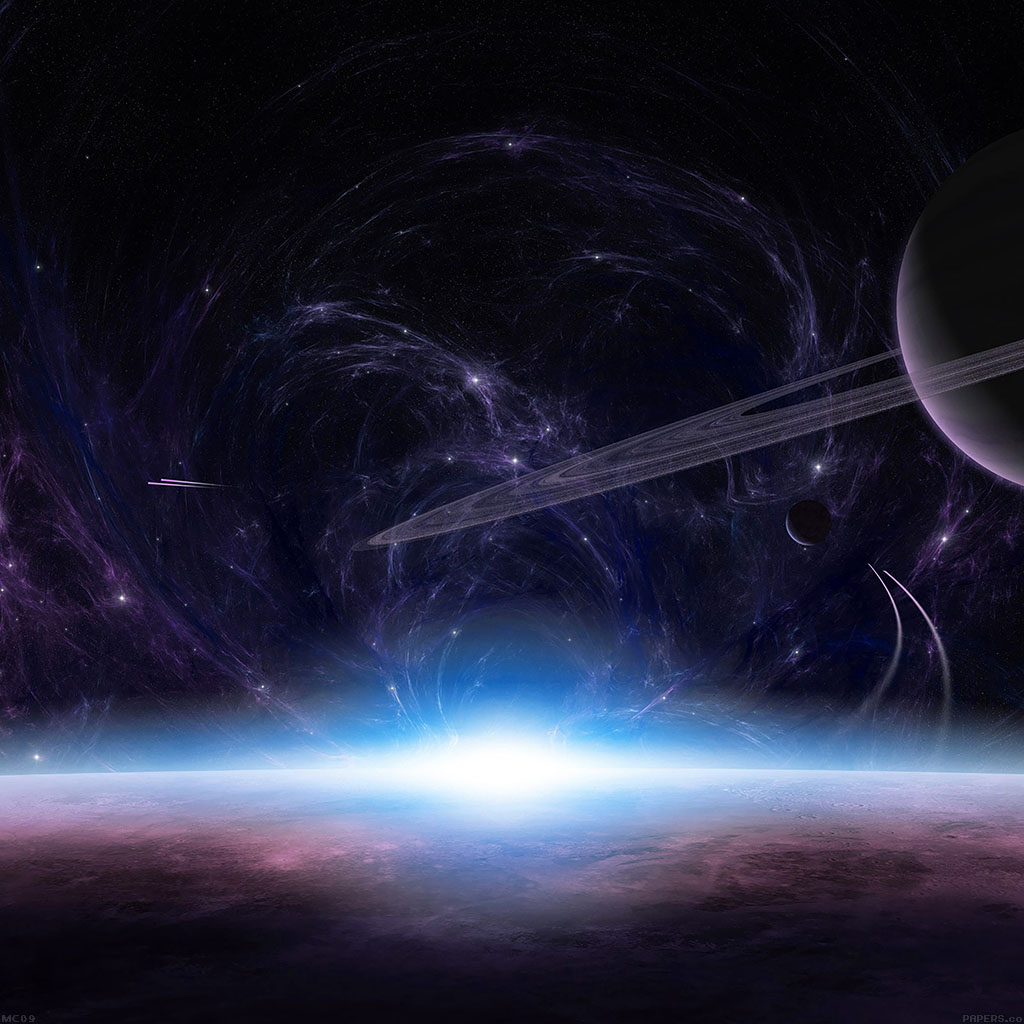 wallpaper-mc09-wallpaper-planets-in-space-wallpaper