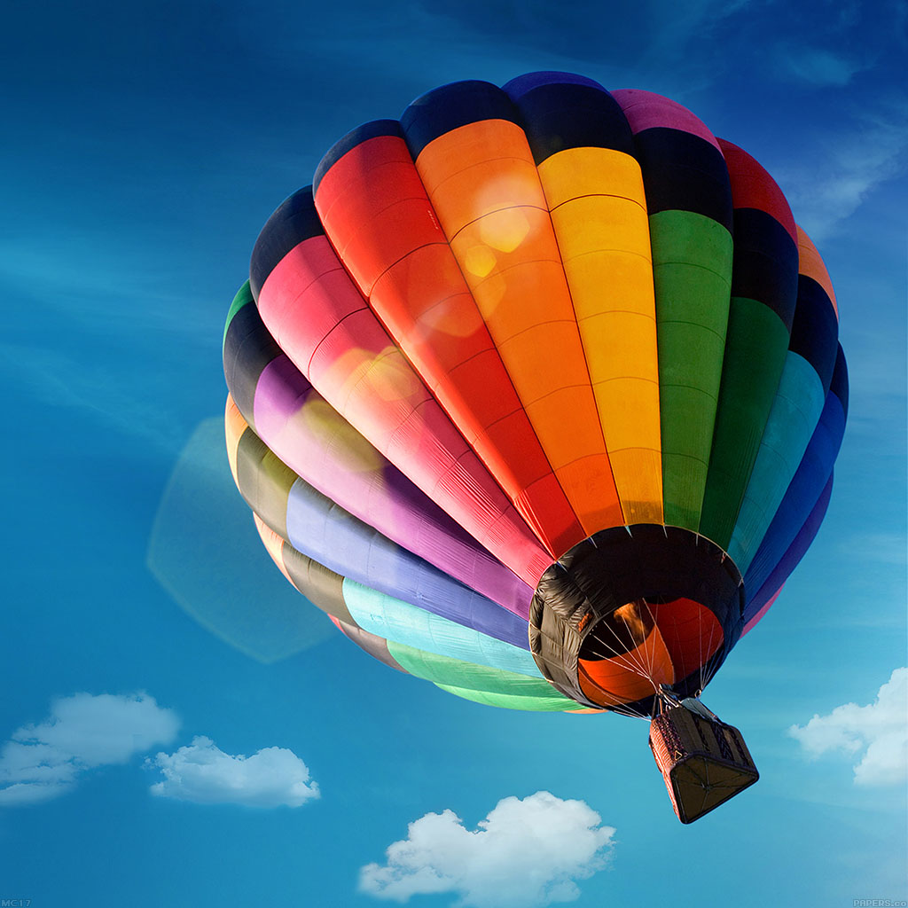 wallpaper-mc17-wallpaper-baloon-pretty-sky-wallpaper