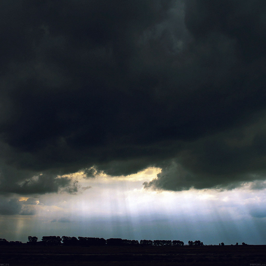 wallpaper-mc25-wallpaper-dramatic-sky-cloud-storm-wallpaper