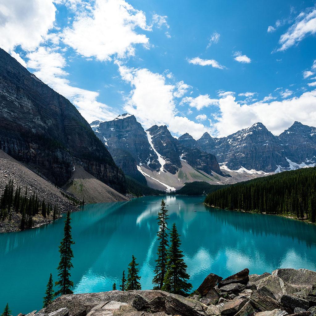 wallpaper-mc33-wallpaper-emerald-lake-canada-mountain-wallpaper