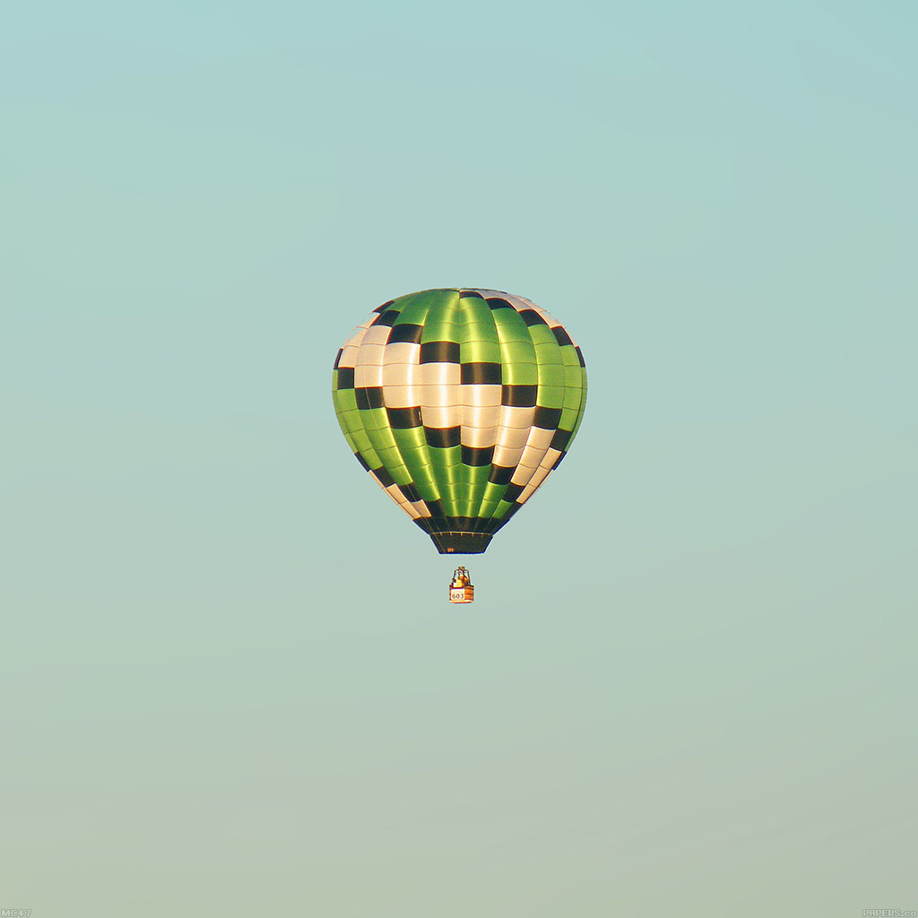 wallpaper-mc47-wallpaper-fly-green-home-balloon-wallpaper