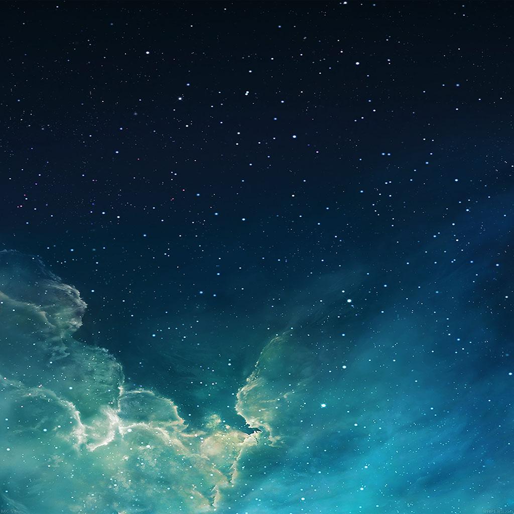wallpaper-mc56-wallpaper-galaxy-blue-7-starry-star-sky-wallpaper