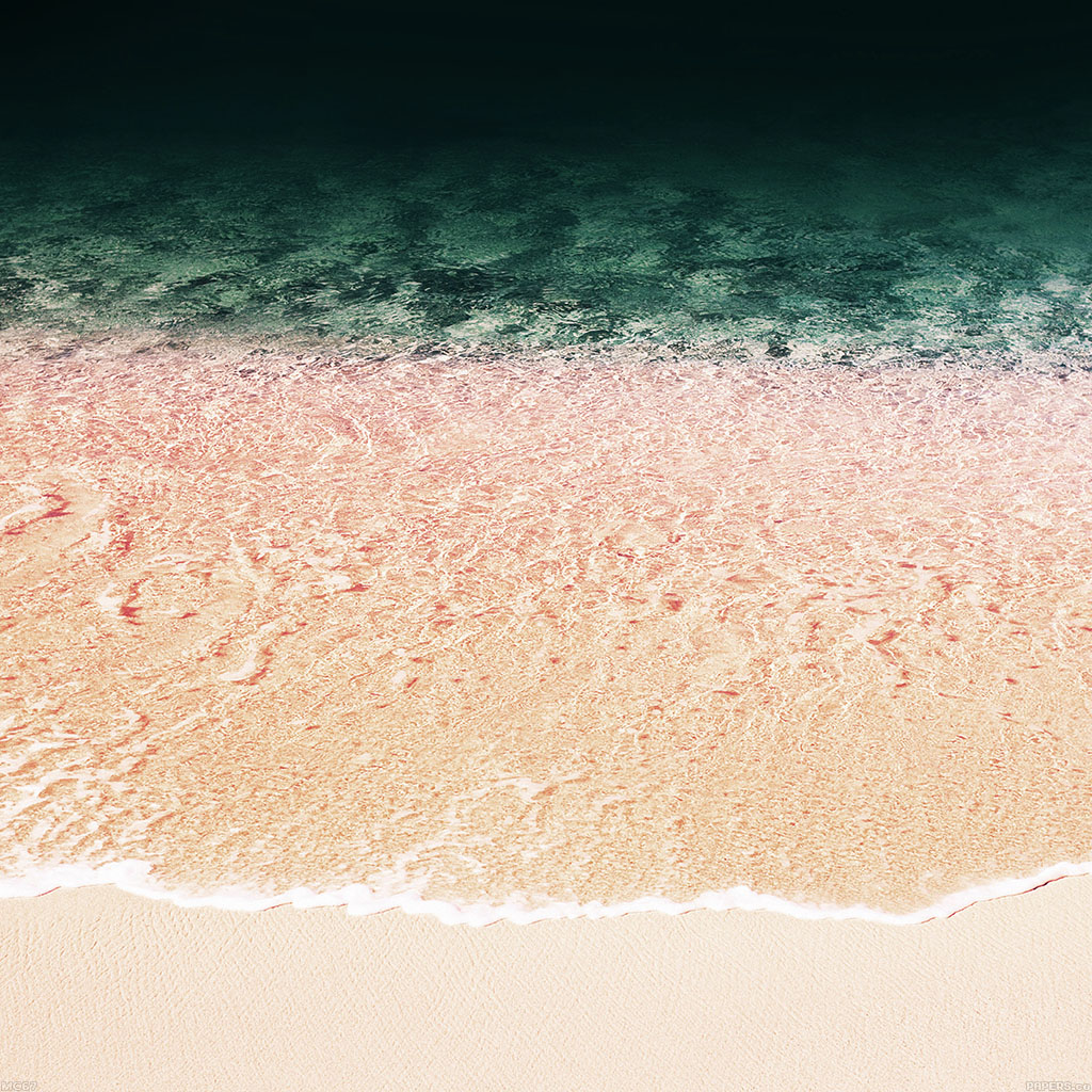 wallpaper-mc67-wallpaper-greenich-beach-sea-wallpaper