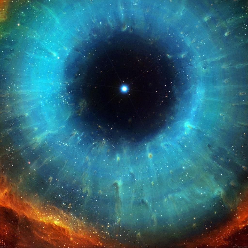 wallpaper-md11-wallpaper-galaxy-eye-center-space-stars-wallpaper