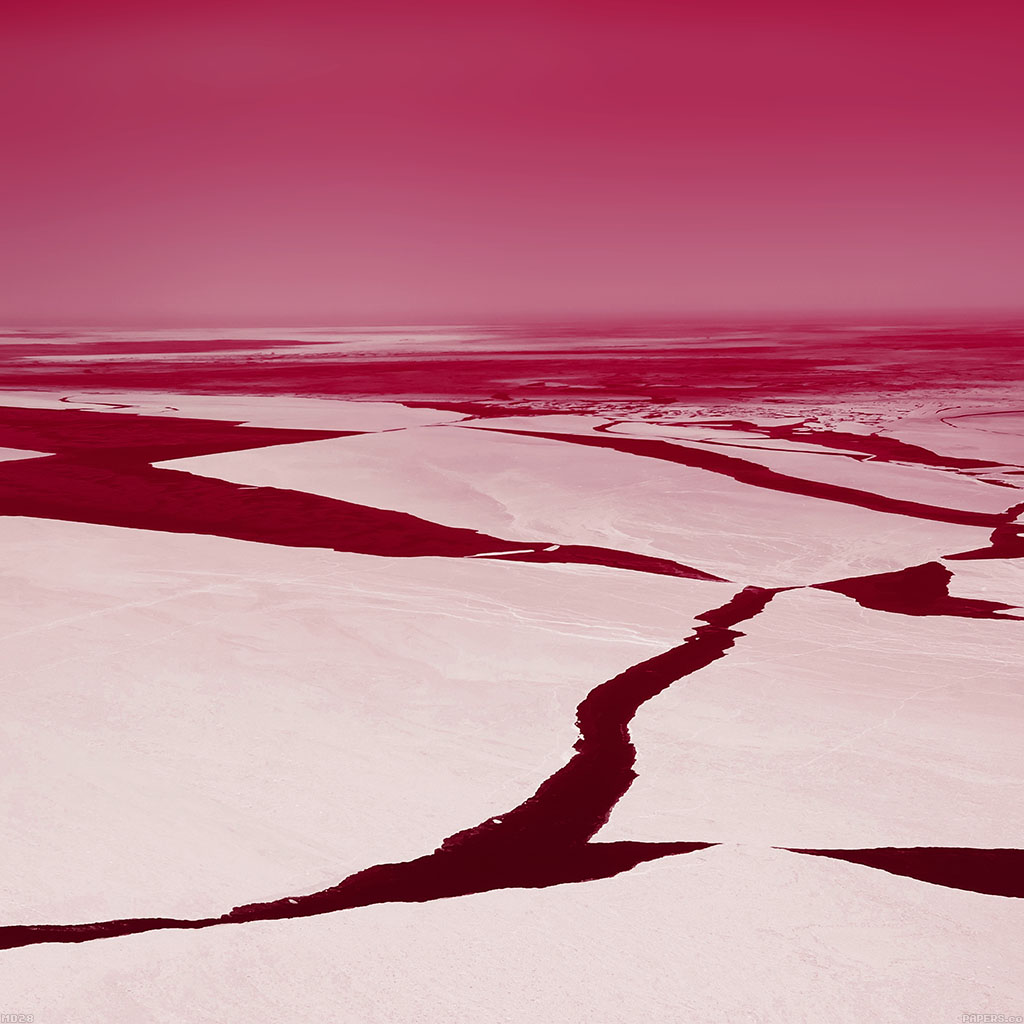 wallpaper-md28-wallpaper-ice-red-river-white-sea-wallpaper