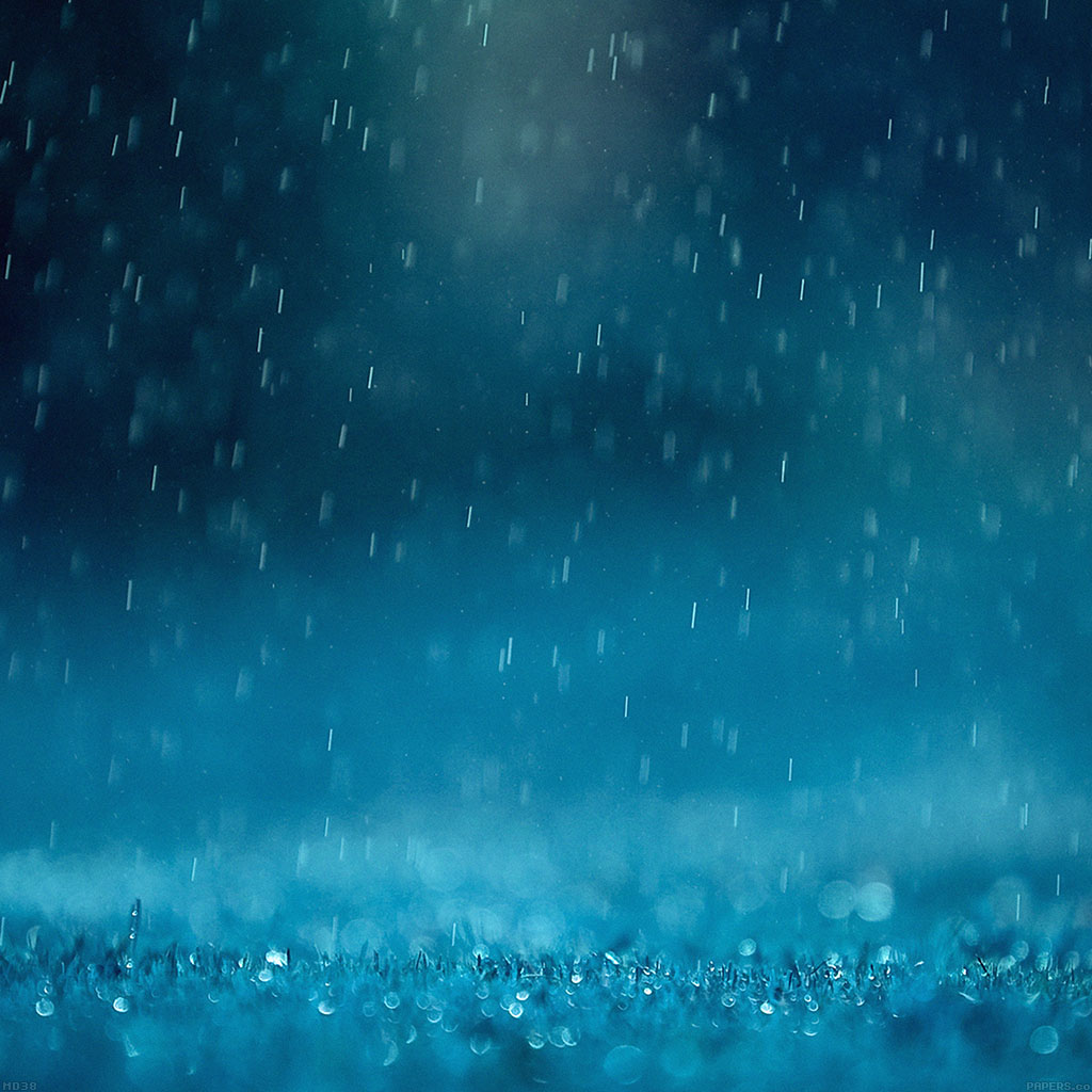 wallpaper-md38-wallpaper-blue-rain-finkle-nature-wallpaper