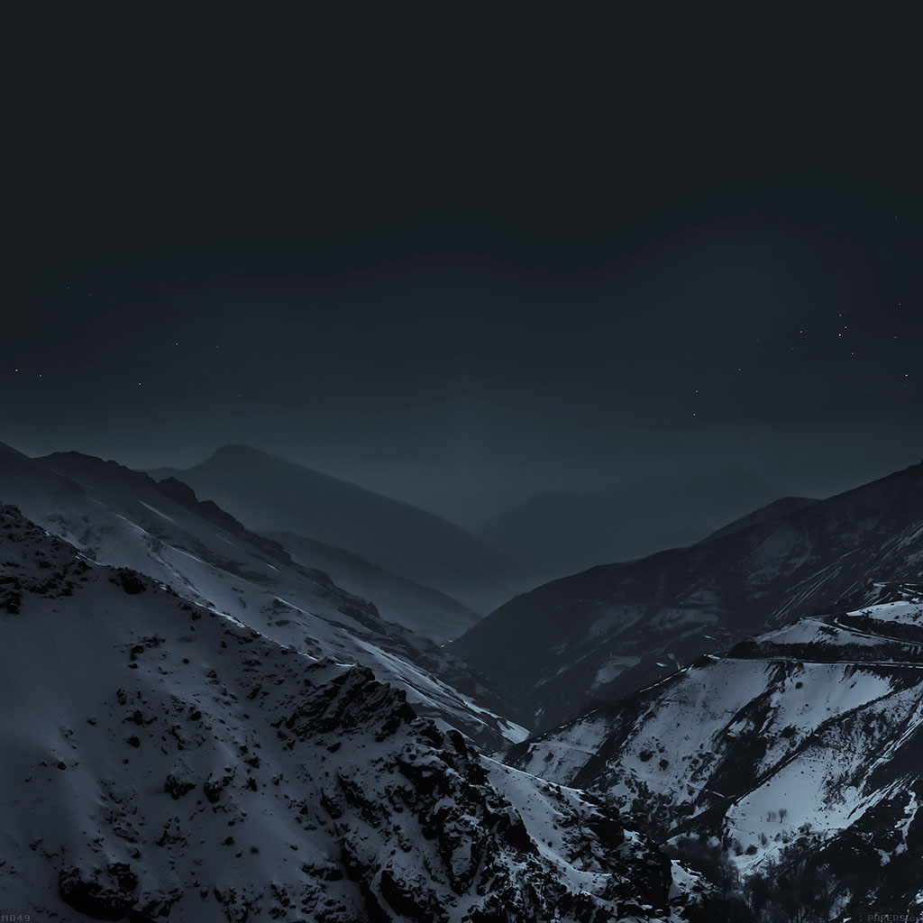 wallpaper-md49-wallpaper-nature-earth-dark-asleep-mountain-night-wallpaper