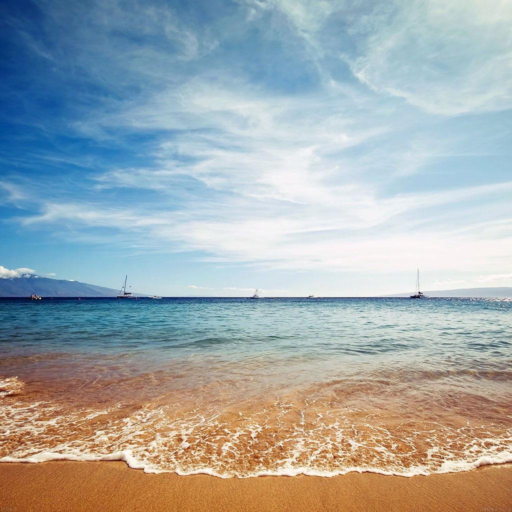 wallpaper-md87-ocean-sea-beaches-boat-nature-wallpaper