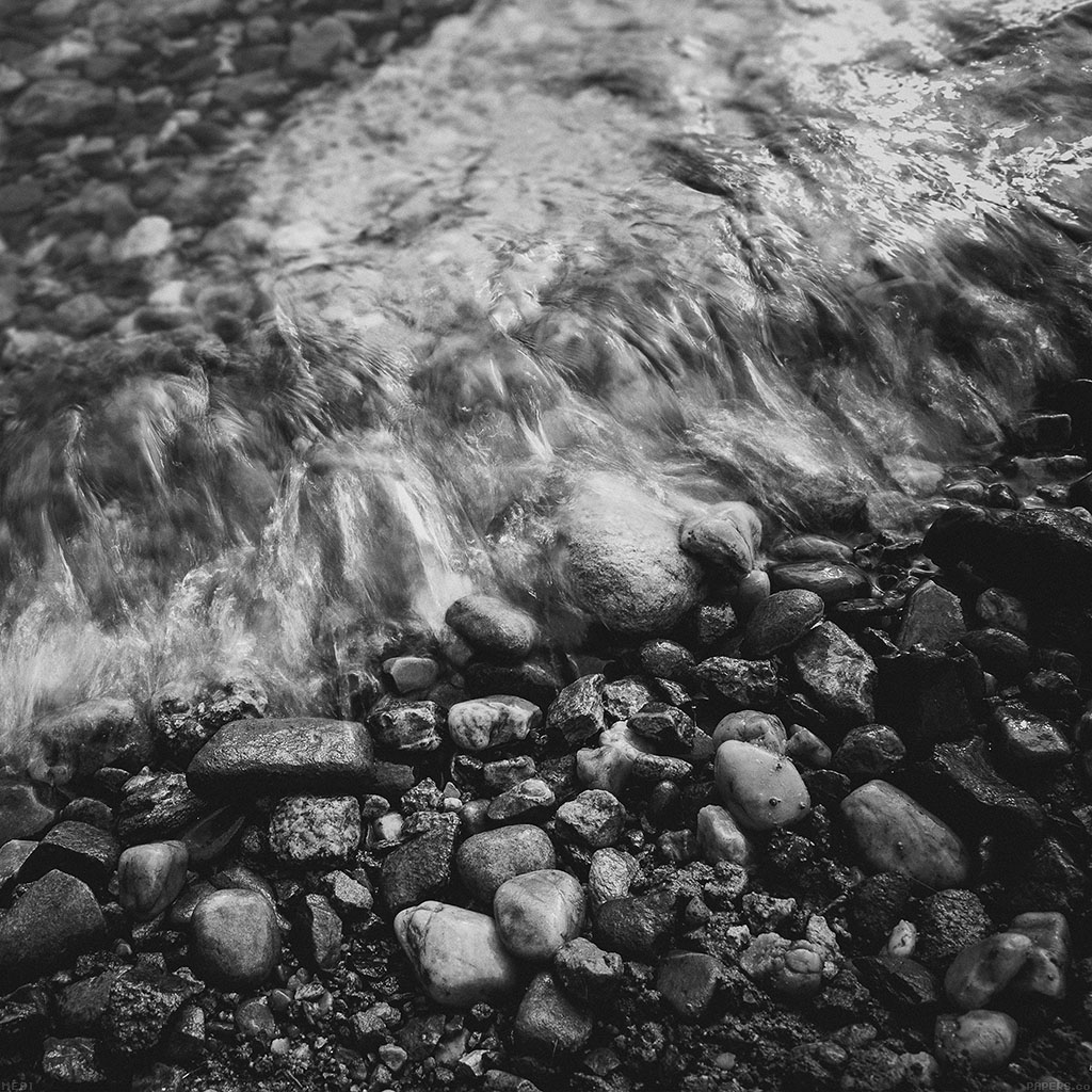 wallpaper-me01-stone-dark-washed-river-wallpaper