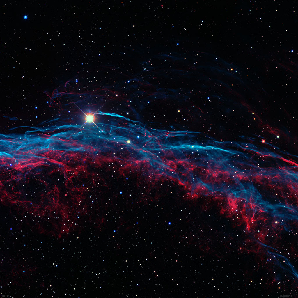 wallpaper-me15-space-canvas-galaxy-stars-with-love-wallpaper