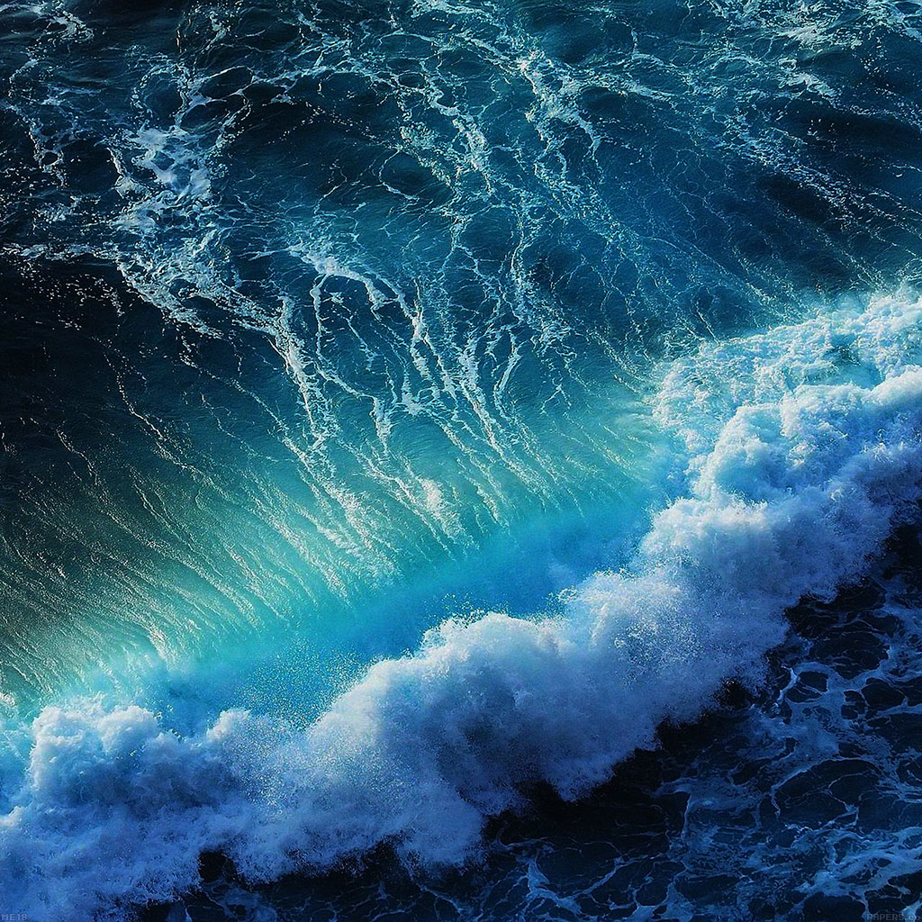 wallpaper-me18-wave-california-ocean-wallpaper
