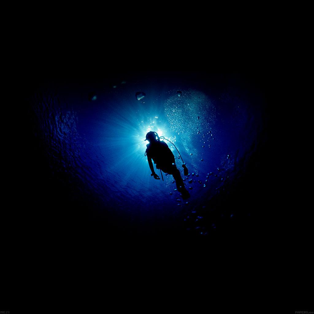 wallpaper-me21-deep-blue-ocean-dive-wallpaper
