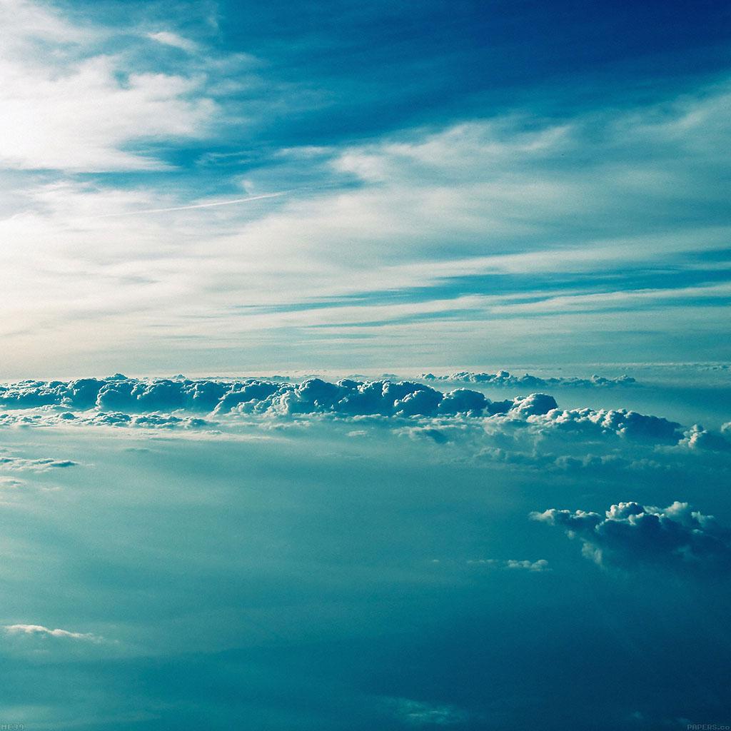 wallpaper-me39-cloud-above-sky-wallpaper