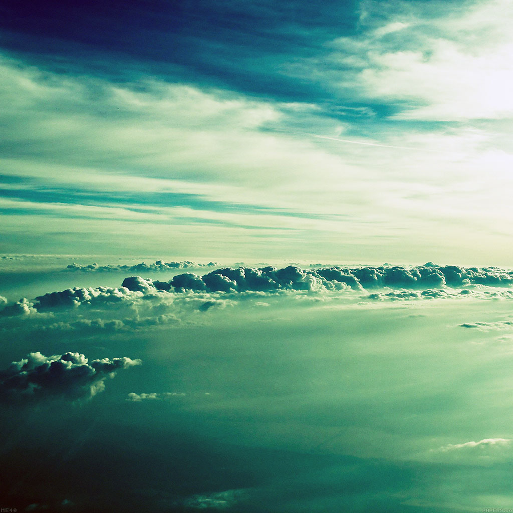 wallpaper-me40-cloud-above-blue-sky-wallpaper