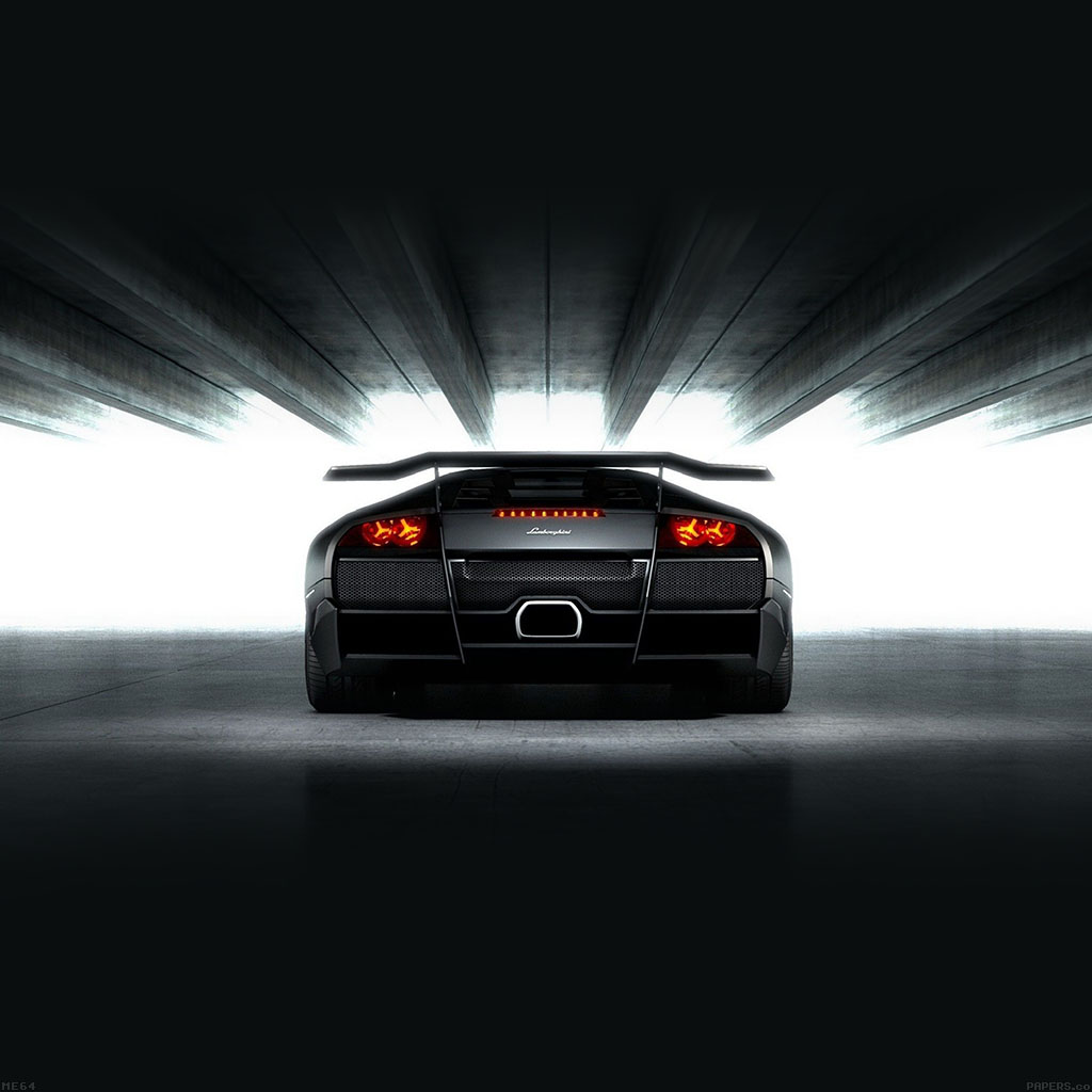 wallpaper-me64-lamborghini-in-my-garage-car-wallpaper