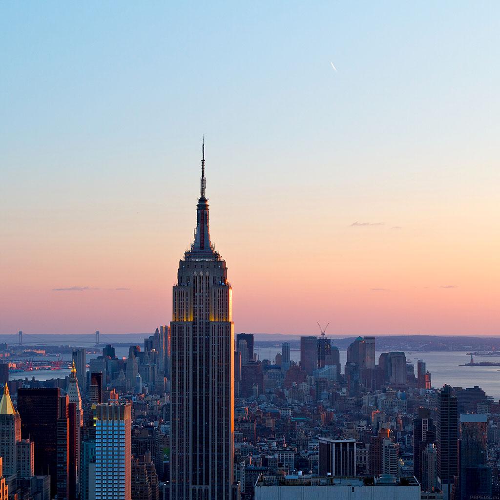 wallpaper-me71-dusk-new-york-skyline-city-wallpaper