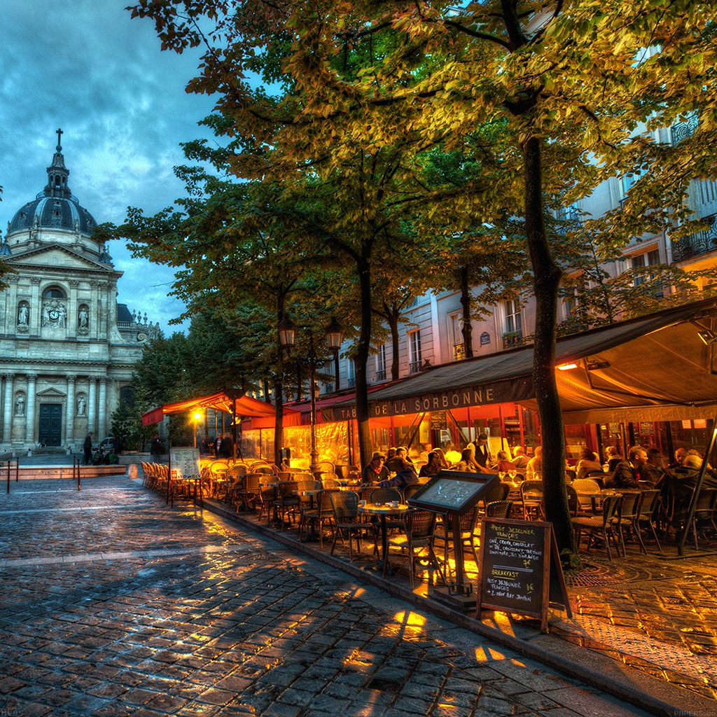 wallpaper-me85-de-la-sorbonne-city-street-wallpaper