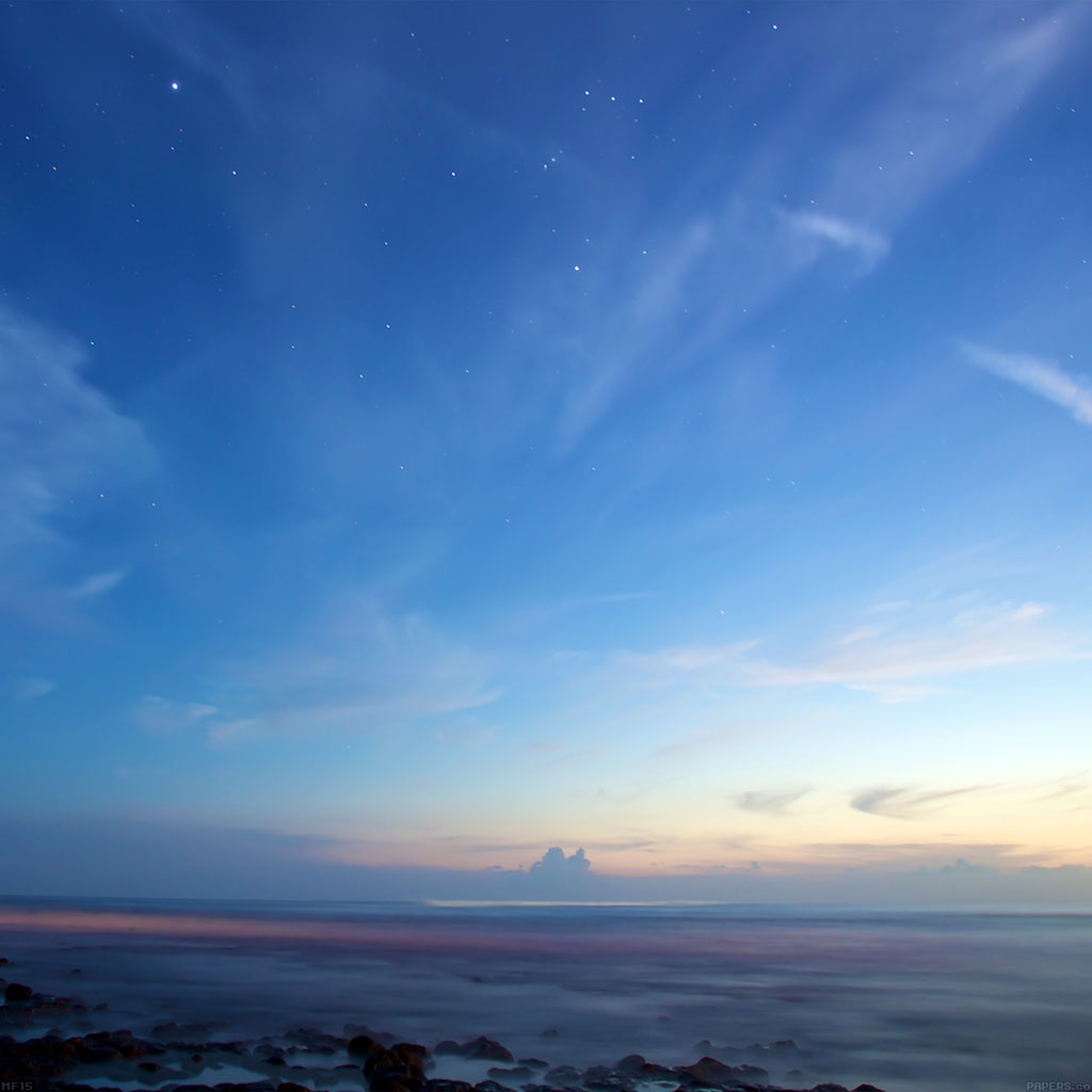 wallpaper-mf15-sky-bright-shiny-afternoon-nature-wallpaper