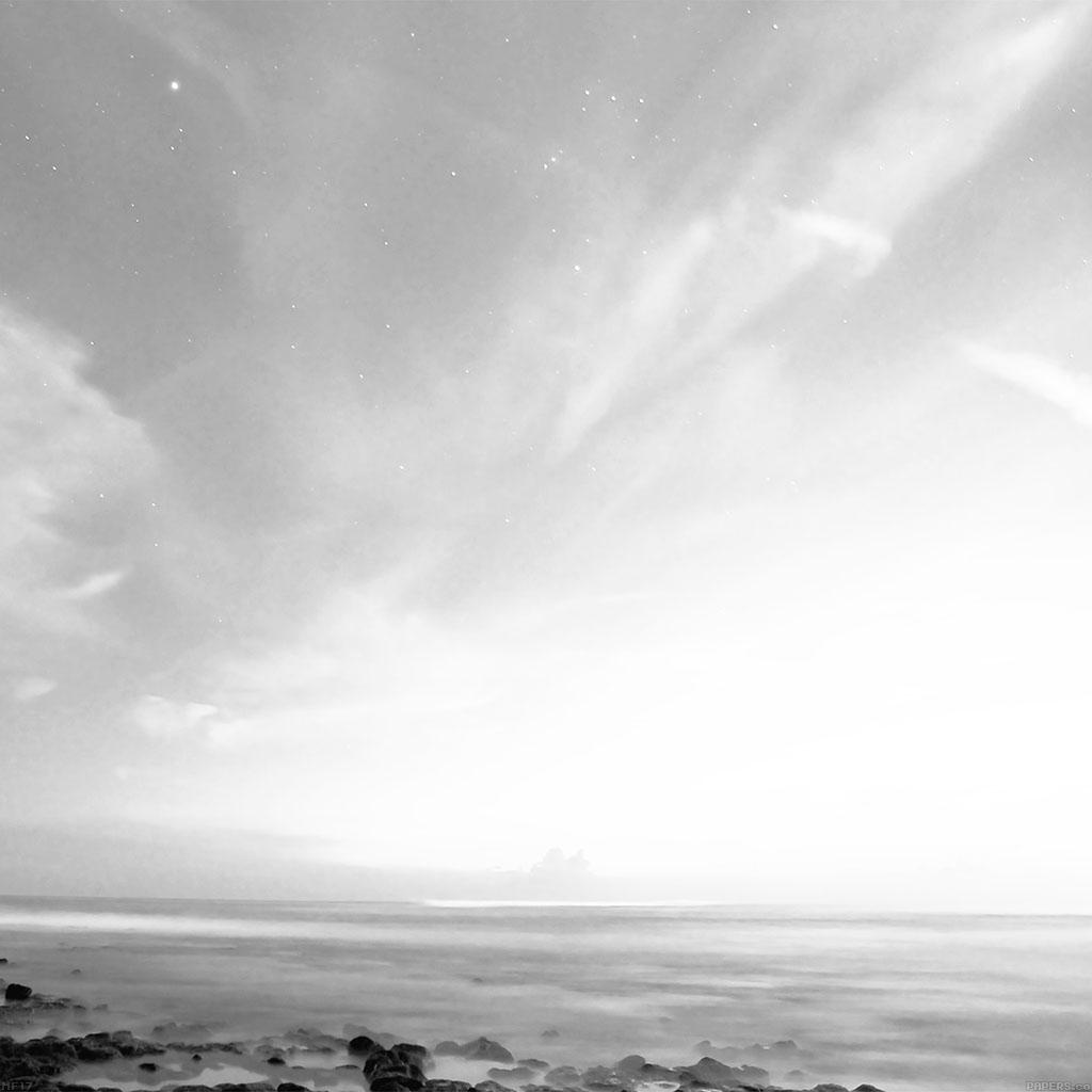 wallpaper-mf17-sky-bright-white-morning-nature-wallpaper