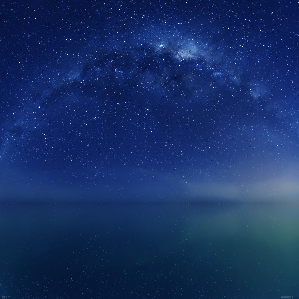 wallpaper-mf27-cosmos-night-live-space-starry-wallpaper