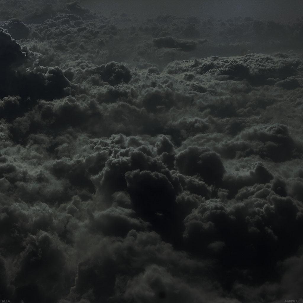 wallpaper-mg00-cloud-flare-dark-sky-wanna-fly-nature-wallpaper