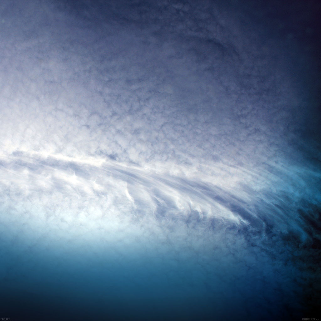 wallpaper-mg03-whispy-sky-jet-stream-texture-cloud-wallpaper
